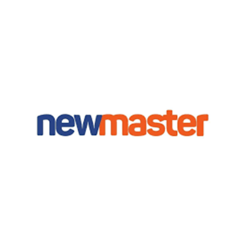 NEWMASTER